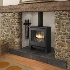 broseley evolution desire 7 electric stove