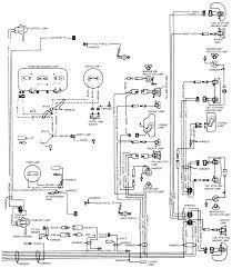 83 jeep wagoneer wiring wiring diagram info