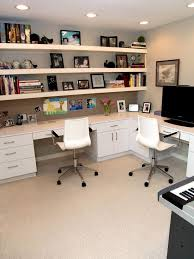 my home office plans. Interesting Plans My Home Office Plans Inspirational 30 Corner Fice Designs And Space Saving  Furniture Placement Ideas Of In