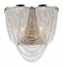 <b>Бра Crystal Lux ROME</b> AP2 Купить в Новосибирске в интернет ...