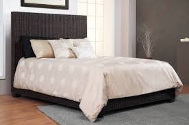 Seagrass Bedroom Furniture Light Oak Bedroom Furniture