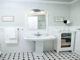 various vintage style bathroom tile marvellous design vintage bathroom tile home designing retro style bathroom tiles