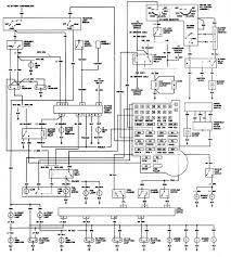 Bmw R1100rt Wiring Diagram