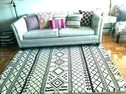 target rug inspirational for cleaner furniture row denver