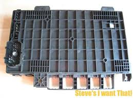 freightliner columbia century fuse amp relay box panel a06 40943 please see photos questions welcome thanks for looking