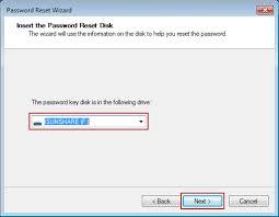 byp windows 7 logon screen and admin