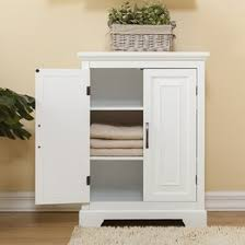 bathroom storage cabinets. Bathroom Storage Cabinets Be Equipped Slim Cabinet Floor