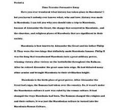 essay unity my ideal home essay spm essay writing company essay unity