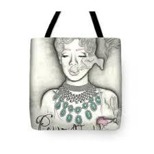 Big Sean Tote Bag for Sale by Desiree Sims