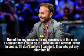 Poker Quotes Delectable Poker Quotes