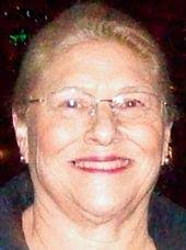Sandra is survived by her loving son Jason Karr, brother Pat Johnson and sister in-law Terry Johnson. Sandra was born in San Jose to the late Olivette and ... - 0008141229-02-1_20131221