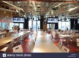 facebook headquarters interior. Perfect Facebook Facebook UK Headquarters Brock Street London  Stock Image On Headquarters Interior A