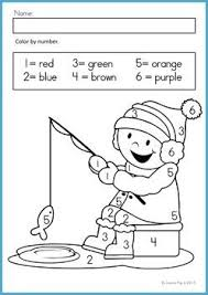 likewise Pattern Worksheets together with  moreover Color By Numbers Coloring Pages For Kids Many Interesting Cliparts further easy color by number worksheet printable   Kiddo Stuff   Pinterest furthermore 15 best Spanish Color by Number   Coloring Pages images on also  likewise easy color by number worksheet printable   Kiddo Stuff   Pinterest furthermore Color by number coloring pages 008 together with Colouring In Activities kids christmas printable activities furthermore . on easy color number worksheet for preschool