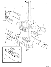 Mercury outboard parts drawings   Tech video besides Wiring Diagram   Mercury 115 Hp Outboard Wiring Diagram 35 Mercury moreover CARBURETOR ASSEMBLY FOR MERCURY 35 HP furthermore All Products   BOAT PARTS   The outboard junkyard also Mercury Outboard Wiring diagrams    Mastertech Marin further Mercury Marine 35 HP  2 Cylinder  Carburetor Assembly Parts in addition Mastertech Marine    EVINRUDE JOHNSON Outboard Wiring Diagrams in addition Mastertech Marine    EVINRUDE JOHNSON Outboard Wiring Diagrams moreover Mercury 35 hp Outboard further Wiring Diagram   Wiring Diagram Yamaha Outboard Motor 1985 90 together with Mercury Outboard Wiring diagrams    Mastertech Marin. on 1985 35 hp mercury outboard diagram