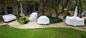 covers for patio furniture. Chic Patio Furniture Winter Covers Supraroos Available In White For