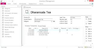 Free Employee Database Template In Excel Training Records Database Template