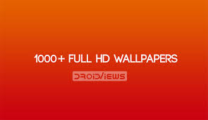 If you have your own one, just send us the image and we will show. Download 1000 Full Hd Wallpapers For Android Devices