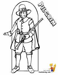 Stand Tall July 4th Coloring Pages | July 4th | Free | Holiday ...
