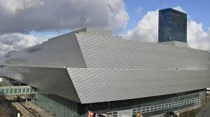 modern architecture. Interesting Architecture Modern Architecture Basel Messe Basel For Architecture E