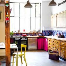 Eclectic Kitchen 11 Fascinating Kitchen Theme Ideas To Create A Better Kitchen