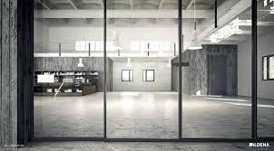 indoor door sliding glass dol