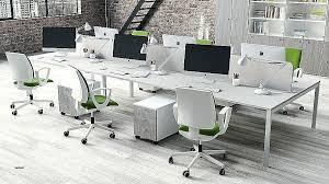 office tables ikea. Office Furniture Design Ikea Tables