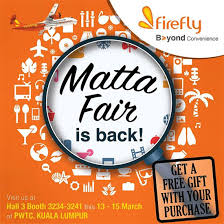 Small Picture Daily Sales Fair and Events Dailysalesmy Firefly Matta Fair