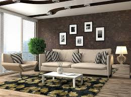 cork squares for wall cork wall tiles cork board wall tiles uk