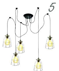 chand mounting kit hanging swag pendant lamp light cage heavy how to hang a chandelier on ceiling hanging a heavy chandelier how