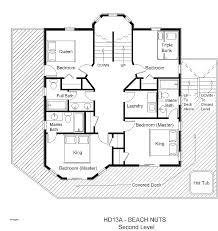 8000 sq ft one story house plans square foot best of lovely ideas open floor plan 8000 square foot house in meters luxury plans