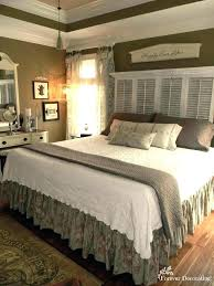 master bedroom color ideas. Plain Bedroom Rustic Bedroom Colors Gray Set No Cost Decorating  Master Love Inside Master Bedroom Color Ideas