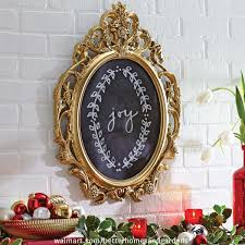 better homes and gardens baroque wall mirror this best er is available in 4 colors