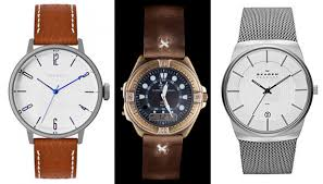 nice affordable dress watches best watchess 2017 12 great men s watches for every single huffpost