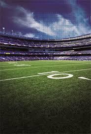 grass american football field. Laeacco American Football Field Stadium Scene Photography Backgrounds Vinyl Custom Photographic Backdrops For Photo Studio Grass D