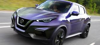 2018 nissan juke. contemporary juke 2018 nissan juke u2013 the duke with nissan juke 0