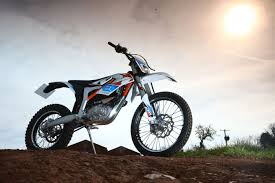ktm freeride is this the future of motorcycling adventure bike