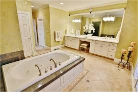 bathroom crown molding. Crown Molding In Bathroom Ideas This Master Is Floored Travertine And Features A Jacuzzi C