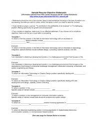 resume templates printable blank newsound co printable repetfil resume templates printable template sample blank 87 resume template