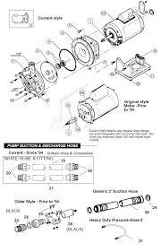 polaris booster pump model pb4 60 older version parts polaris booster pump model pb4 60 older version diagram