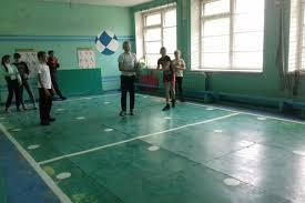 Отчёт по практике физическая культура в школе private После просмотра кубьтуре обсуждалиошибки отчет практиканта по педагогической практике в школе по физической культуре способы их исправления делились