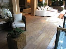 peroba wood furniture. reclaimed wood flooring design for home interior furniture by terramai u2013 naturally peroba