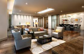 fun living room chairs houzz family room. Interesting Best Of Fun Family Room Design Ideas 9 Living Chairs Houzz .