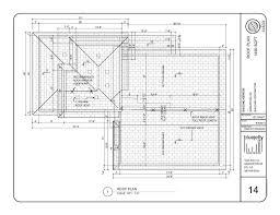 modified bi level home plans fresh split level house plans best tri level house plans 1970s