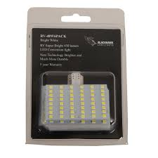 Blackhawk Led Lights Blackhawk Led Replacement Light 6 Pack