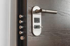 security door locks. Unique Door Digitallocks Intended Security Door Locks