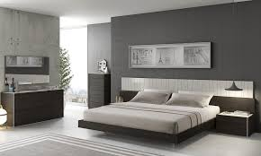 full size bedroom furniture sets. Amazon.com: J\u0026M Furniture Porto Light Grey Lacquer With Wenge Veneer Queen Size Bedroom Set: Home \u0026 Kitchen Full Sets