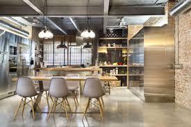 the lighting loft. The Lighting Loft. Dining Table Pendant Loft Style Home Terrassa Spain S H