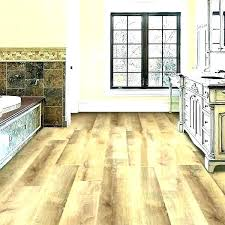allure resilient vinyl plank flooring reviews wonderful plus installation instructions cherry trafficmaster carpet cleaner ultra inst