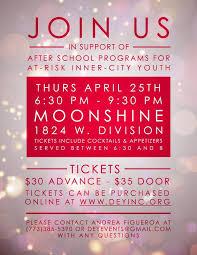 Fundraiser Poster Ideas Fundraising Poster Ideas Fun Fundraisi On Fundraising Tickets