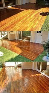 Floors Made From Pallets Best 20 Wooden Flooring Price Ideas On Pinterest Diy Photo